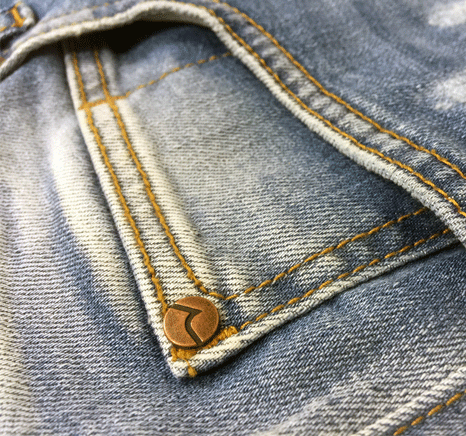BLOG_IMAGE_HISTORY-OF-DENIM